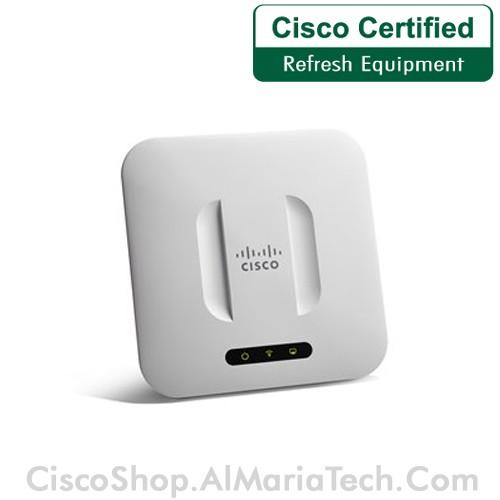 Cisco Refresh Abu Dhabi Dubai UAE - WAP551-A-K9-RF <font color ...