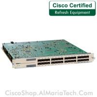 C6800-32P10G-RF