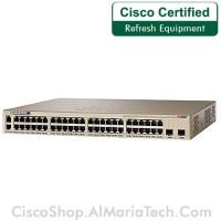 C6800IA-48FPDR-RF