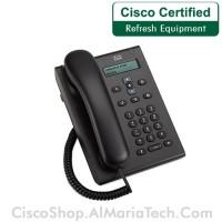 CP-3905-RF