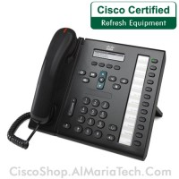 CP-6961-C-K9-RF