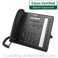 CP-6961-CL-K9-RF