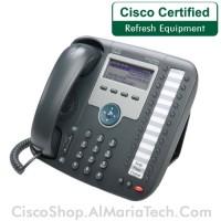 CP-7931G-RF