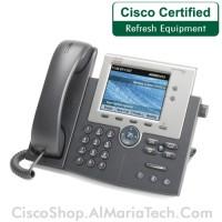 CP-7945G-RF