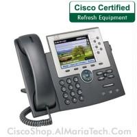 CP-7965G-RF