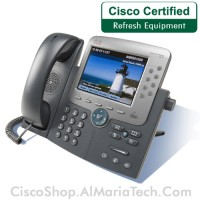 CP-7975G-RF