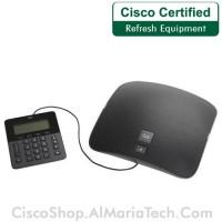 CP-8831-DC-K9-RF