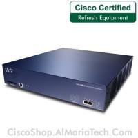 CTI-4510-MCU-K9-RF
