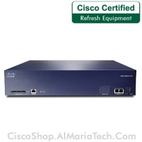 CTI-4515-MCU-K9-RF