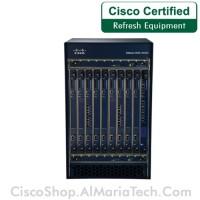 CTI-8000MSECHK9-RF