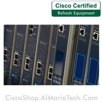 CTI-8710-TS-K9-RF