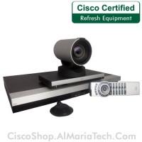 CTS-INTP-C60-K9-RF
