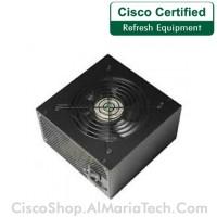 RC460-PSU2-850W-RF