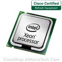 UCS-CPU-E5-2630-RF