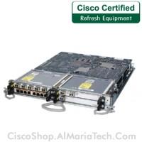 12000-SIP-501-RF