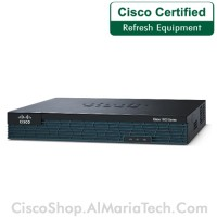 CISCO1905-SECK9-RF