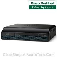 CISCO1941W-A/K9-RF