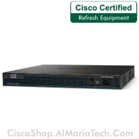 CISCO2901-SECK9-RF