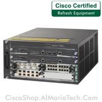 CISCO7604-RF