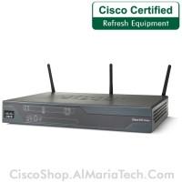 CISCO861W-GNPK9-RF