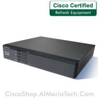 CISCO867VAE-RF