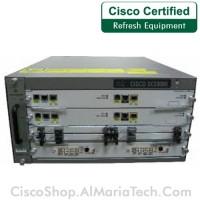 SCE8000-SCM-E-RF