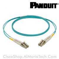 PAN-F-MM-OM3-15M-LCLC