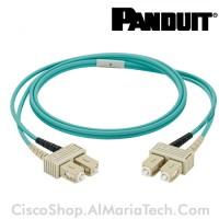 PAN-F-MM-OM4-03M-SCSC