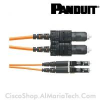 PAN-F-MM-OM4-10M-SCLC