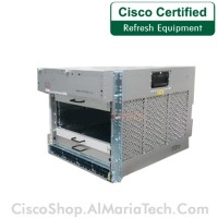 ASR-9006-AC-V2-RF