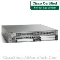 ASR1002-10G/K9-RF