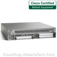 ASR1002-5G/K9-RF