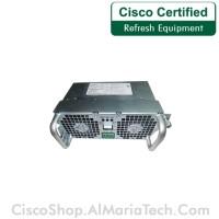 ASR100224VPWRDC-RF