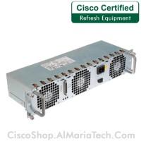 ASR1004-PWR-AC-RF