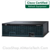 C3900-SPE200/K9-RF