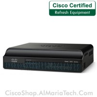 CISCO1941-SECK9-RF