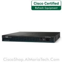 CISCO2901/K9-RF