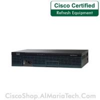 CISCO2901-V/K9-RF