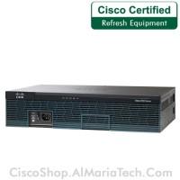 CISCO2921-V/K9-RF