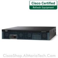 CISCO2951-V/K9-RF