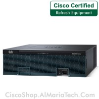 CISCO3925ESECK9-RF