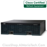 CISCO3945E/K9-RF