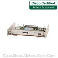 CRS-4-FC140/S-RF