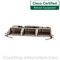 CRS1-SIP-800-RF
