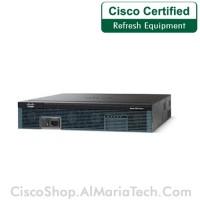 CSCO2921HSEC+K9-RF
