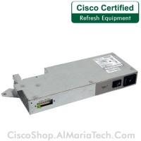 PWR-2811-AC-IP-RF