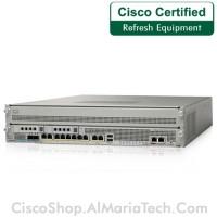 ASA-IPS60INC-K9-RF