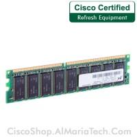 ASA5510-MEM-1GB-RF