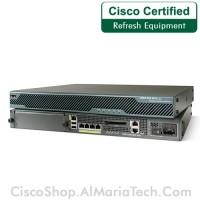 ASA5520-CSC20K9-RF