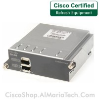 C2960X-STACK-RF